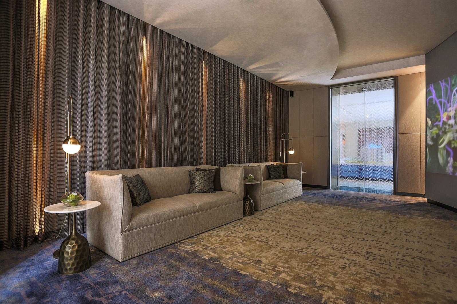 2 AV Room-1-70