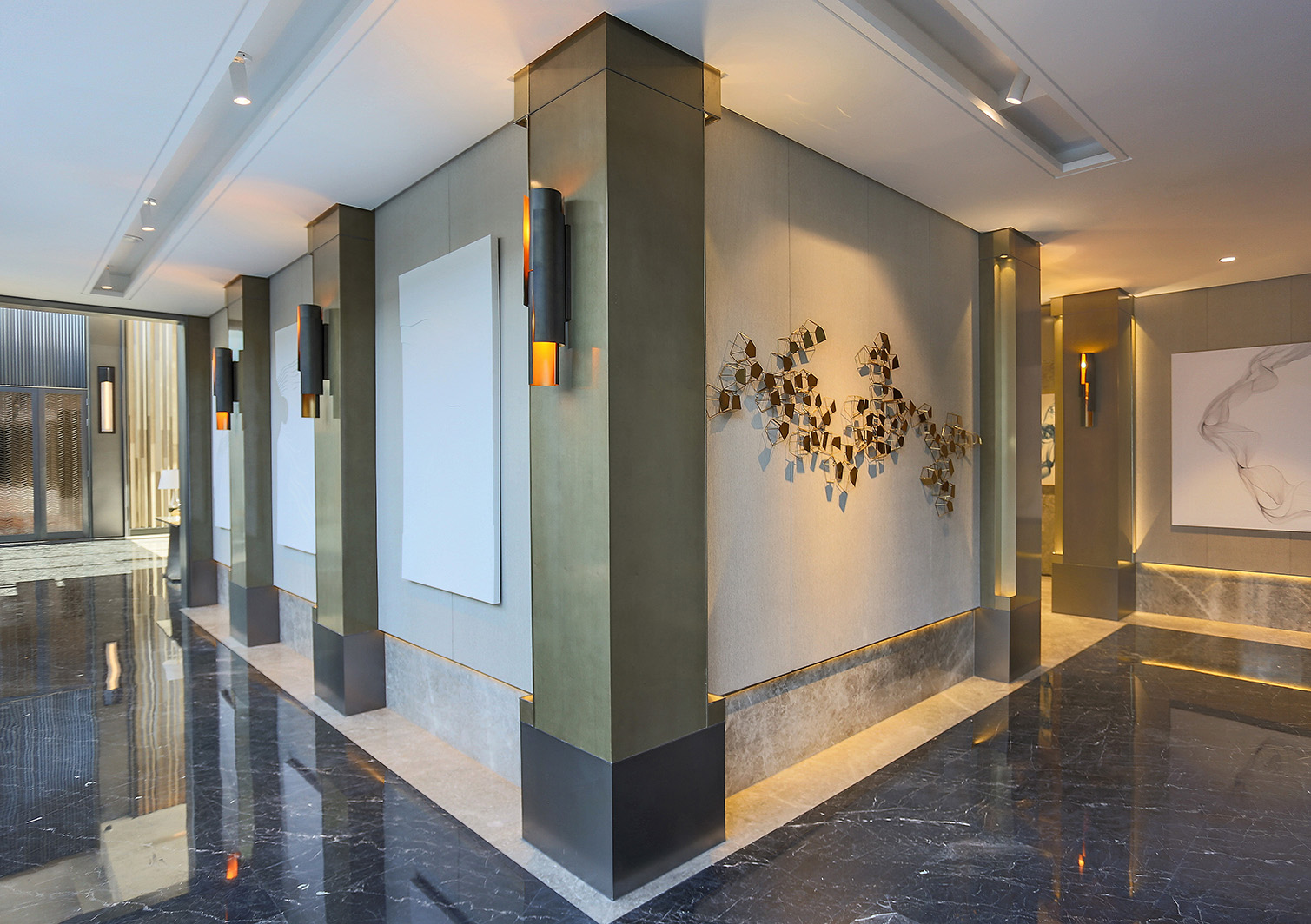 6 Corridor-1-70