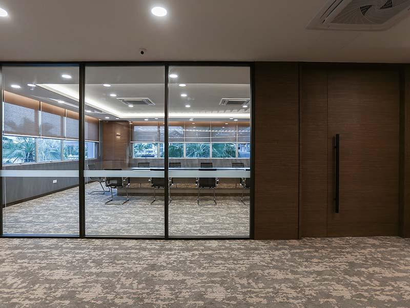 interior design a001