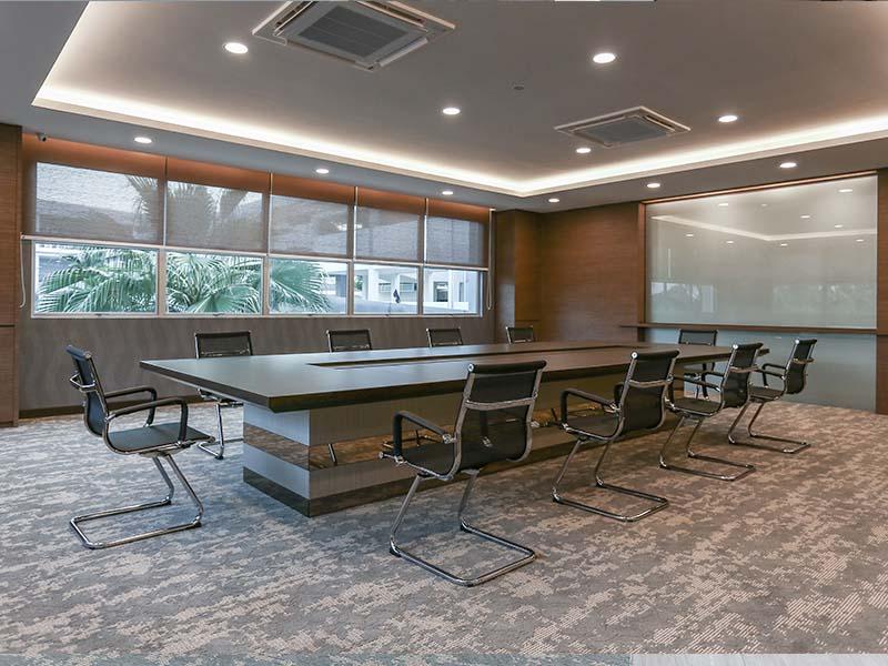 interior design a003