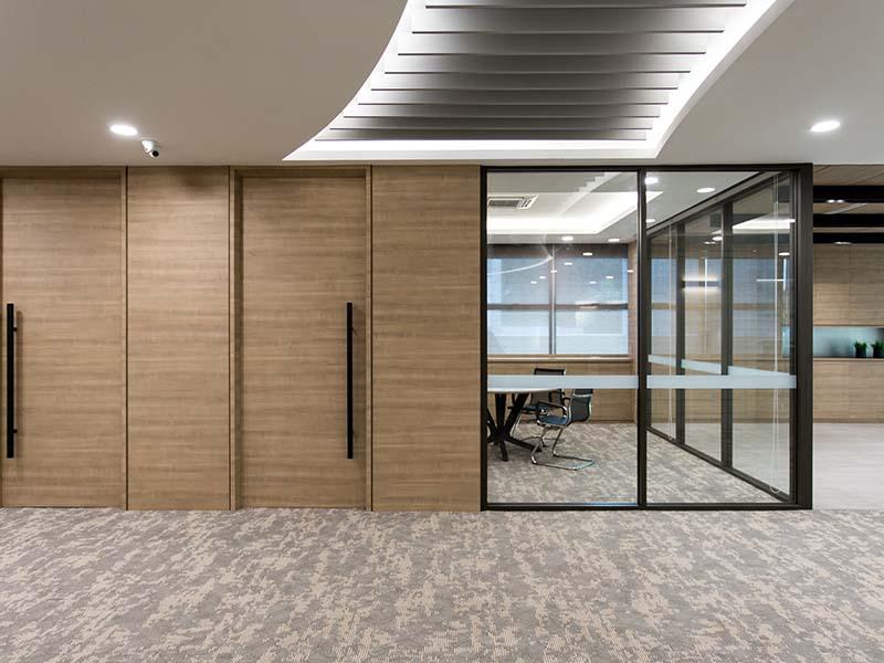interior design a006