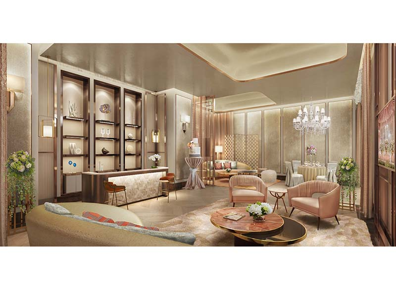 interior design c00