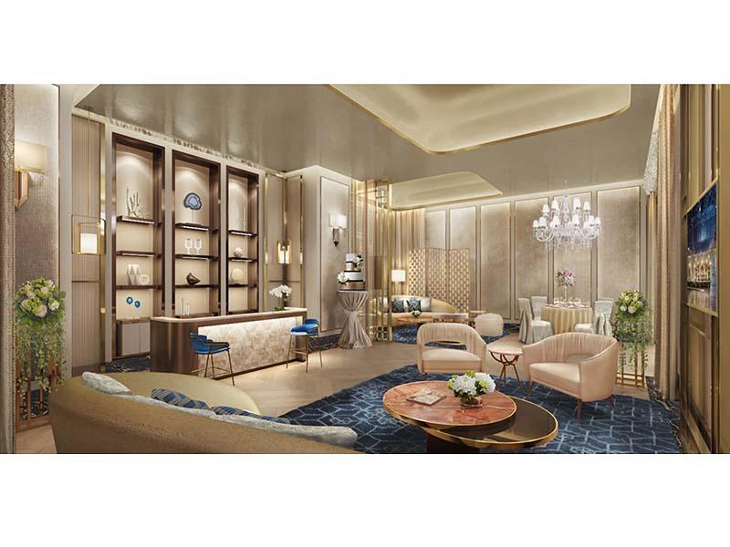interior design c003