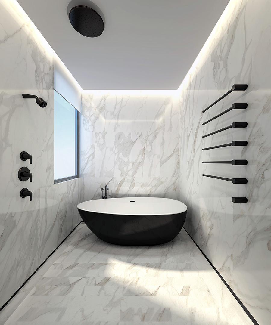 HZD_06_MASTER BATHROOM